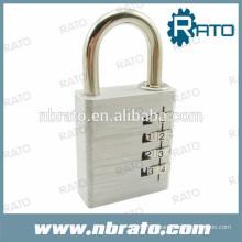 РП-143 алюминиевого сплава замок пароль