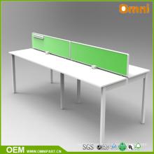 New Modern High Leg Style Office Furnitire Desk