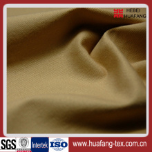 Dyed 100% Rayon Fabric for Wholesale