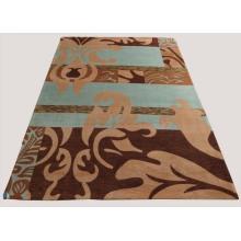 Most Popular Moder Beauty Floor Mat
