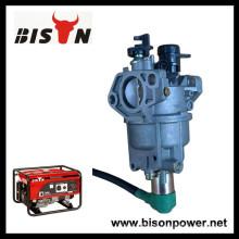 BISON (CHINA) carburador do gerador ruixing