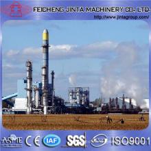 Distillation Equipment for Alcohol Ethanol 95%-99.9%, Ethanol Distilation Equipment