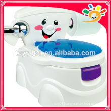 cute potty pad for baby potty seat