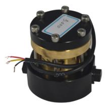 Fahrzeug-Kraftstoffsensor (CX-FM)