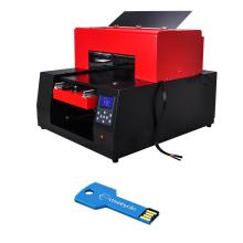 Impresora de disco flash USB XP