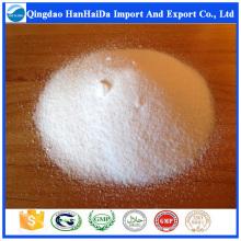 Top qualité meilleur prix KNO3 Potassium Nitrate CAS 7757-79-1 sur vente chaude