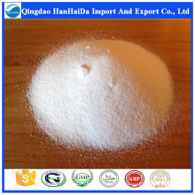 Top quality best price KNO3 Potassium Nitrate CAS 7757-79-1 on hot sale
