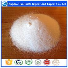 Top qualidade melhor preço KNO3 nitrato de potássio CAS 7757-79-1 em venda quente