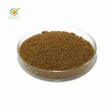 Best Price Bladderwrack Seaweed Kelp Extract