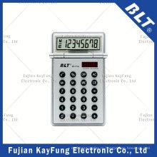 8-значный настольный Калькулятор для дома и продвижении (БТ-916)