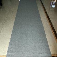 Конкретная защита настила керамической плитки для конструкции