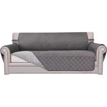 Beliebteste Sofabezug für Zuhause oder Hotel