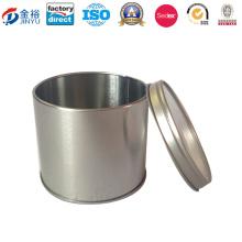 Waste Bin Shaped Tin Box