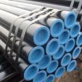 API 5L Grade B X42 Hot Rolled Seamless Steel Pipe