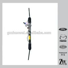 Muito Popular Marca Auto VQ23 Power Steering Box 48001-BN010