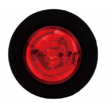 LED Stop Signal Tail Light for Truck