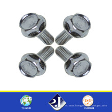 Online Shopping Bolt and Nut