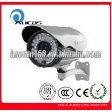 China Versorgung Digitalkamera CCTV