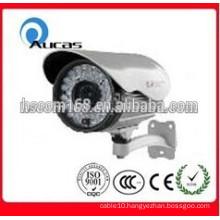 China Supply digital camera CCTV