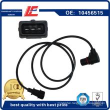 Auto Crankshaft Position Sensor Engine Speed Transducer Indicator Sensor 10456515, 7415225, 7517225, 1.953.228 for Opelvauxhall, Daewoo, GM, Chevrolet, Suzuki