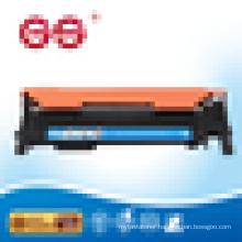 Compatible laser toner Cartridge China supplier Toner cartridge CLT-406S for Samsung