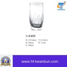 Машина для выжимания стекла Стеклянная чашка Стеклянная посуда KB-HN01056