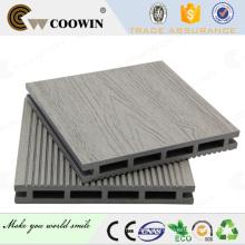 China de alta calidad de construcción meterial compuesto plástico de madera