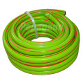 "3/8""-1"" PVC Garden Water Hose"