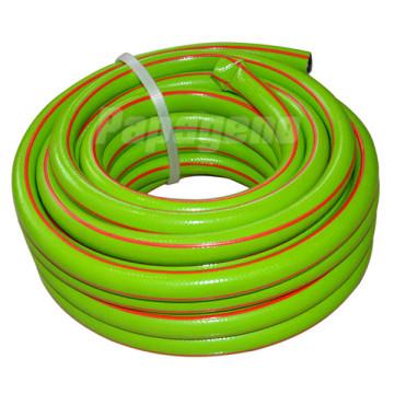 "Manguera de agua de jardín de PVC de 3/8 ""-1"""