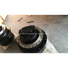 227-6196 Motor de desplazamiento 330C Mando final 330C 330D