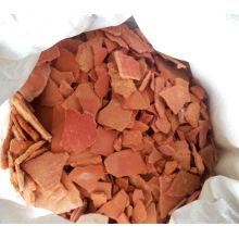 Fe 150ppm Sodium Sulfide for Sale