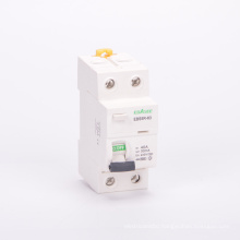 Good quality RCD for surface or flush distribution box