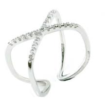 2015 самое новое кольцо ювелирных изделий оптом стерлингового серебра способа 925 (R10426)