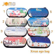 Best Seller! ! ! Large/Medium/Small EGO Carrying Case, EGO Case Small, EGO Zipper Case OEM Welcomed