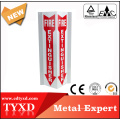 New product 2018 metal sign