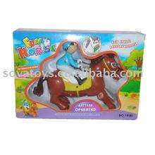 B / P CATOON HORSE CON SONIDO-905060642
