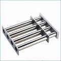 Filtro magnético de neodímio de alta qualidade