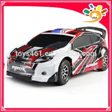 WL Neues Modell 1:18 Full-scale High-Speed-Offroad-Allradantrieb RC Auto
