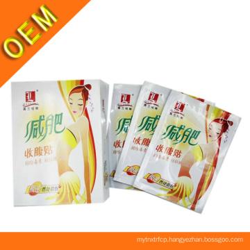 Meizhuren Slimming Thin Abdomen Coffee
