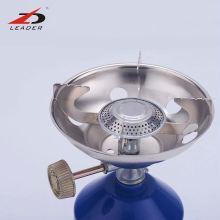 ZK03 outdoor portable cartridge stove mini coffee furnace