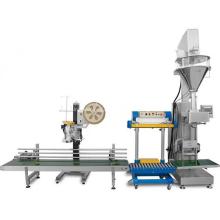 15KG Semi Powder Packaging Machine