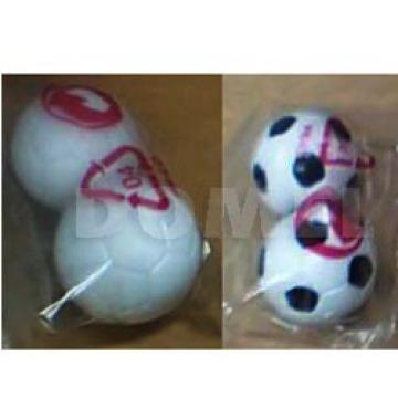 Ballon de table de football (DSTA006)