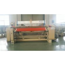 Jlh 740 Машина для производства марлевых масок