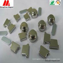 13mm Sphere Rare Earth Neodymium Magnets