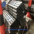 Core Barrel Inner Tube Wireline Inner Tubing