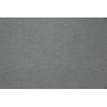 Anti-Flame Knitting Modacrylic FR Viscose Spandex Fabric