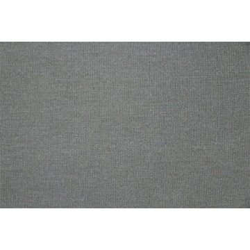 Anti-Flame Knitting Modacrylic FR Viscose Fabric Spandex