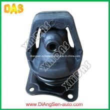 Discount Auto Parts Engine Motor Mount for Honda (50810-SM4-J03)