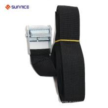 Atacado personalizado tamanho PP cinta de viagem cinto de bagagem cruz