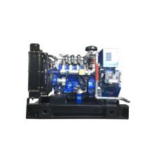 10-1200kw methane gas generator